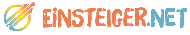 Einsteiger Logo